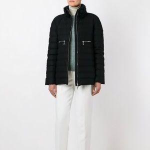 0c3b7f363 Women s Moncler Jackets   Coats